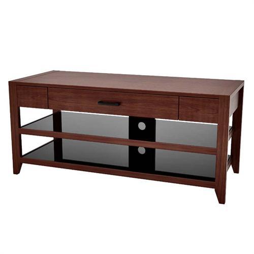 Z Line Designs Aviana 55 Inch TV Stand Cherry ZL4277 55SU