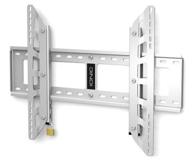 View a large image of the Ionic Flat Series Low Profile Mounting Bracket for 32-50 inch Screens PLANOXL here.
