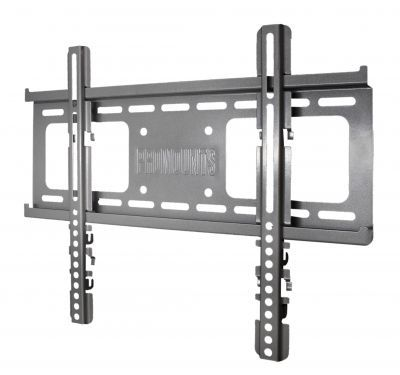 View a large image of the ProMounts Flat Wall Mount for 61-100 inch Screens UF-PRO400 here.