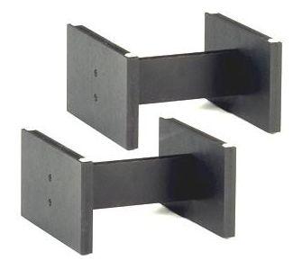 Cheap desktop speaker stands Miscellaneous wwwHeadCaseorg