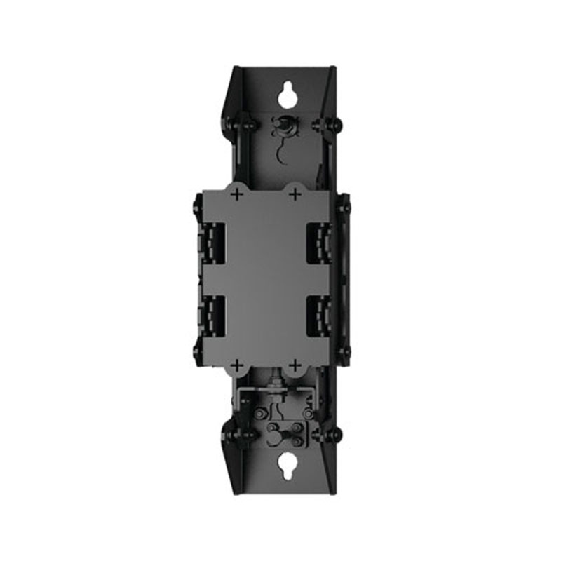Chief Fmswa Fusion Modular Inner Wall Attachment Upright