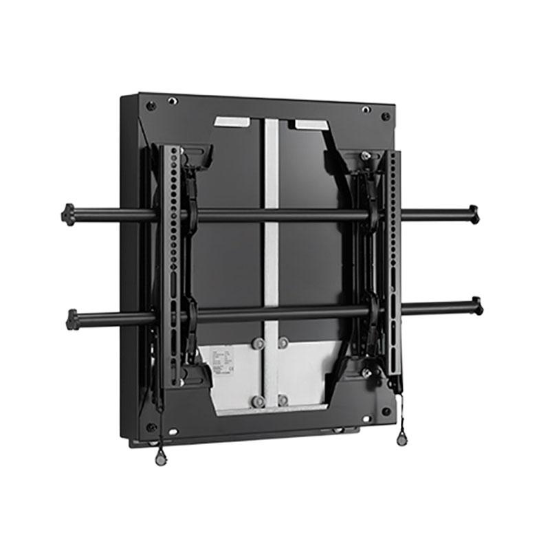 Chief Msd1u Medium Fusion Dynamic Height Adjustable Wall Mount