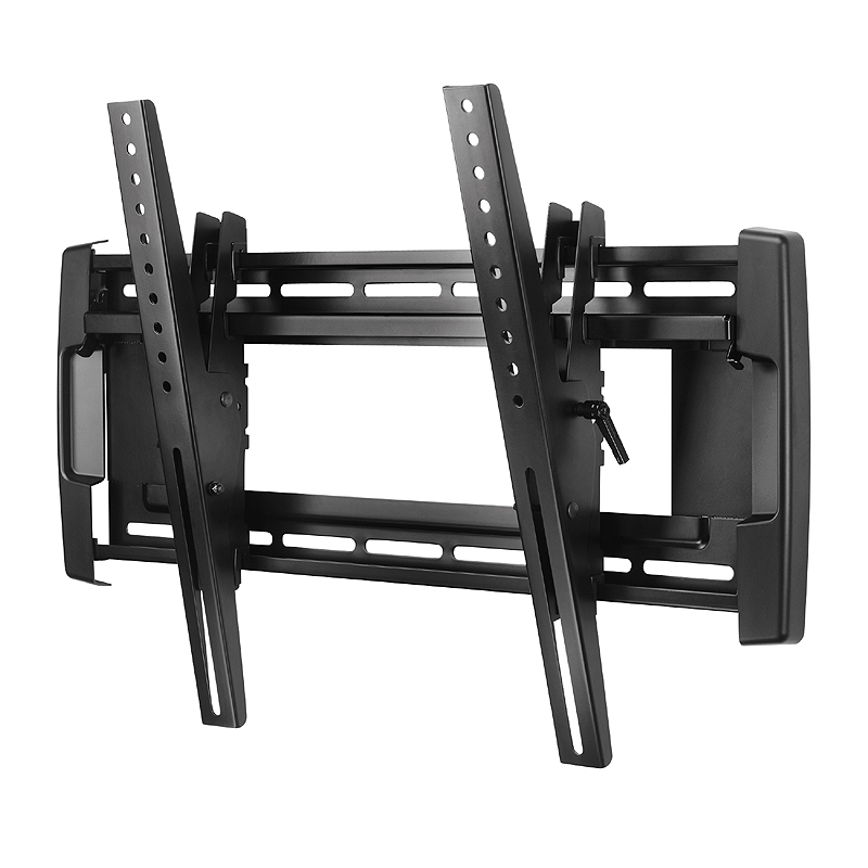 Omnimount New Classics Series Tilting Mount For 37 63 Inch