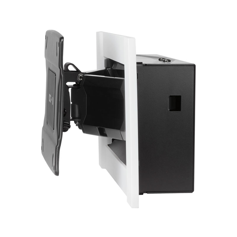 Omnimount Elite Series Wall Mount For Inch