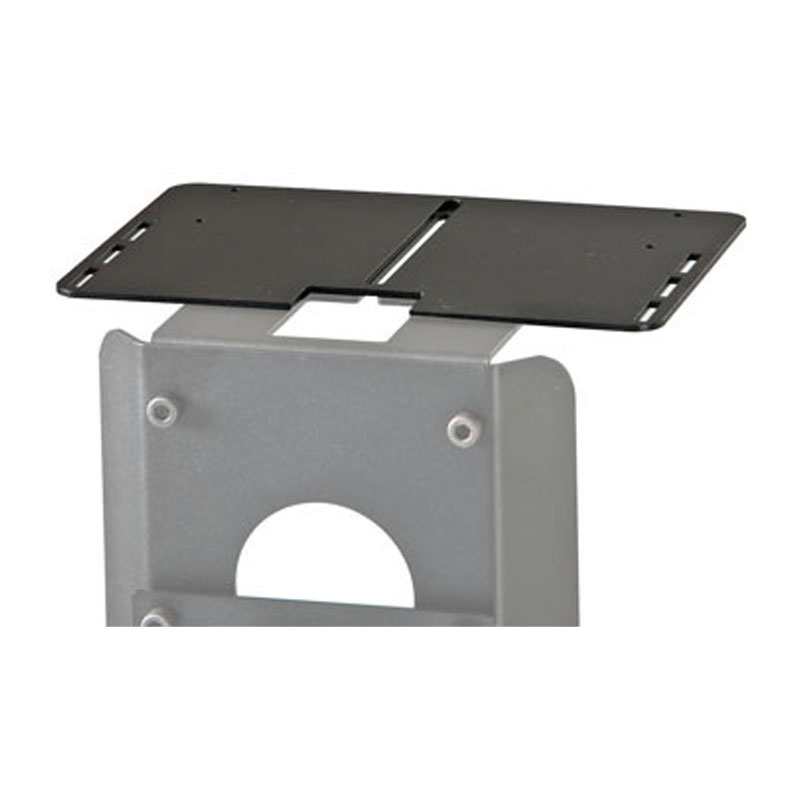 VFI PM-HDCB Flat-Panel Mount for Codec