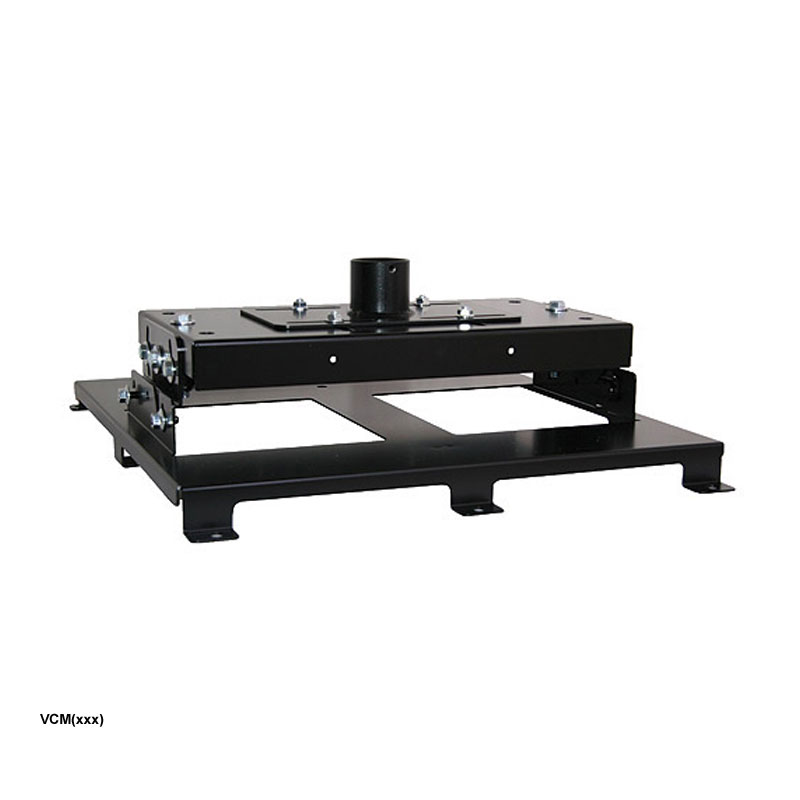 Chief Vcm Series Inverted Projector Ceiling Mounts