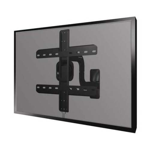 Sanus Premium Full Motion Arm 40 To 50 Inch Tv Wall Mount