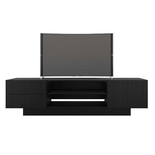 Swell Tv Stands For Extra Large Flat Screen Tvs 60 63 64 Uwap Interior Chair Design Uwaporg
