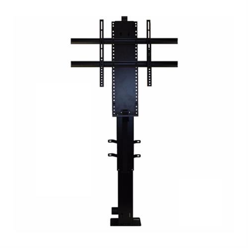 View a large image of the Touchstone Whisper Lift Pro XL TV Lift for 85 inch Screens 23601 here.