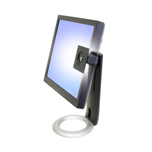 View a large image of the Ergotron Neo-Flex Adjustable Desktop Stand for 8-20 inch Screens 33-310-060 here.