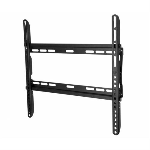 View a large image of the AVF Swift Mount Series Low Profile TV Wall Mount for 55 in TVs SWIFT400-AP here.