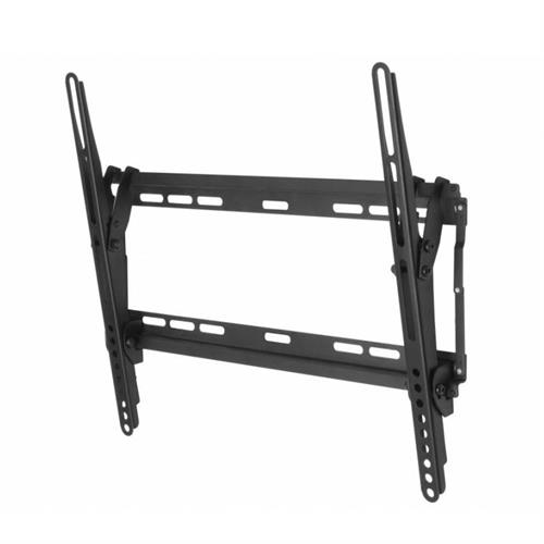 View a large image of the AVF Swift Mount Series Tilting TV Wall Mount for 55 in TVs SWIFT410-AP here.