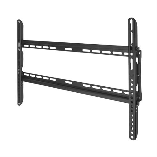 View a large image of the AVF Swift Mount Low Profile TV Wall Mount for 37 to 80 in TVs SWIFT600-AP here.