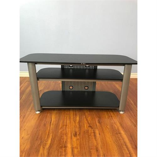 View a large image of the VTI 90064-SAMPLE 48 inch TV Stand Floor Model here.