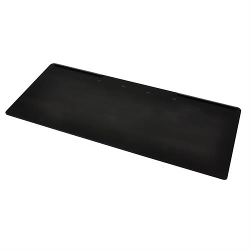View a large image of the Ergotron Deep Keyboard Tray (WorkFit) 97-897.