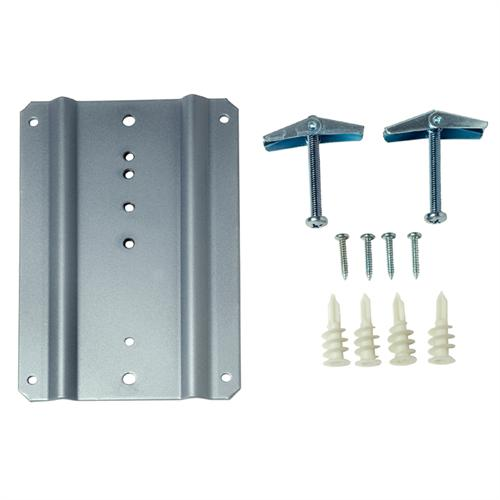 View a large image of the Peerless Metal Stud Wall Kit for 730-Series Mounts ACC908 here.