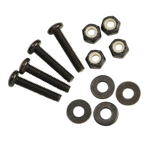 View a large image of the Peerless Speaker Mount Fasteners for the CM50 CM60 and CM850 ACC930 here.