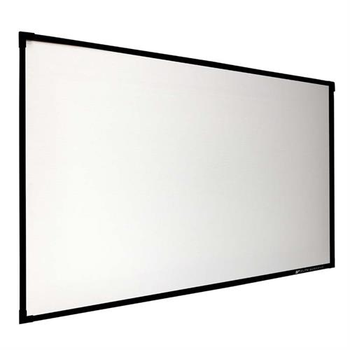 View a large image of the Elite Screens Aeon 135 in. Projection Screen (Ultra High Def) AR135H2-AUHD here.