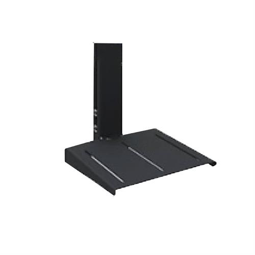 View a large image of the AVTEQ Camera Shelf for the DynamiQ Mobile Stand or Mount AVT-481A104 here.