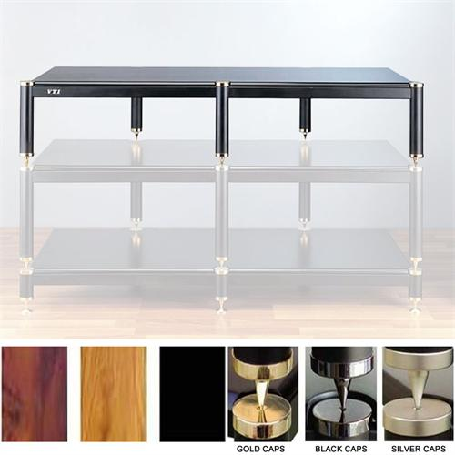 View a large image of the VTI 7 inch Add-On Shelf for BL503 Various Finishes BL503-02 here.