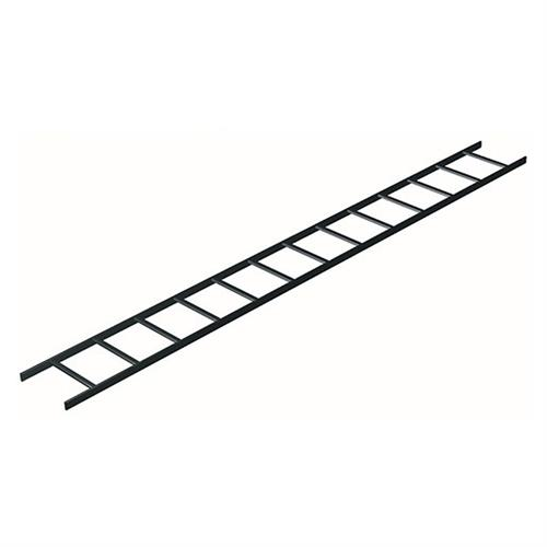 View a larger image of the Middle Atlantic Cable Ladder (12 W x 119 H, 12 Pack) CLB-10-12.