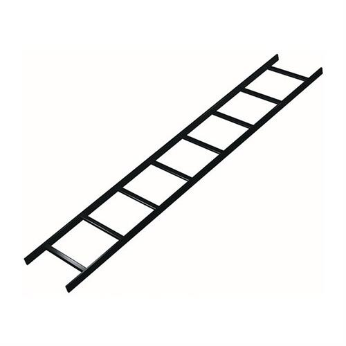 View a larger image of the Middle Atlantic Cable Ladder (12 W x 71 H) CLB-6.