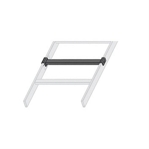 View a larger image of the Middle Atlantic Adjustable Ladder Rung (12 W) CLH-AR12.