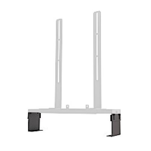 View a large image of the Crimson DVD2100-EXTENDER Height Extending Brackets for DVD2100 here.
