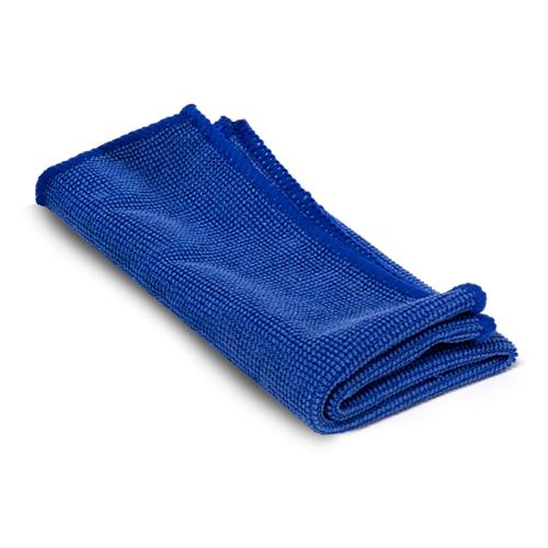View a large image of the Da-Lite 28659 IDEA Accessory (Cleaning Cloth, 12 Pack).