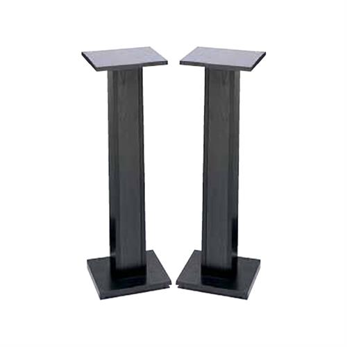 View a larger image of the Chief Economy Speaker Stands (36 inch) ERSS-36.