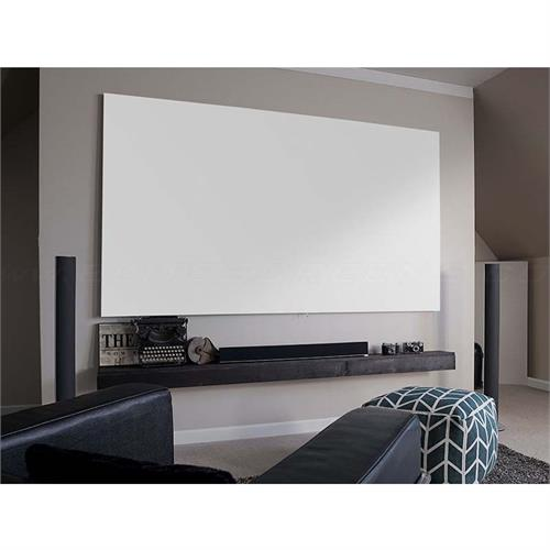 View a large image of the Elite Screens Aeon 165 in. Projection Screen (CineWhite) AR165WH2 here.