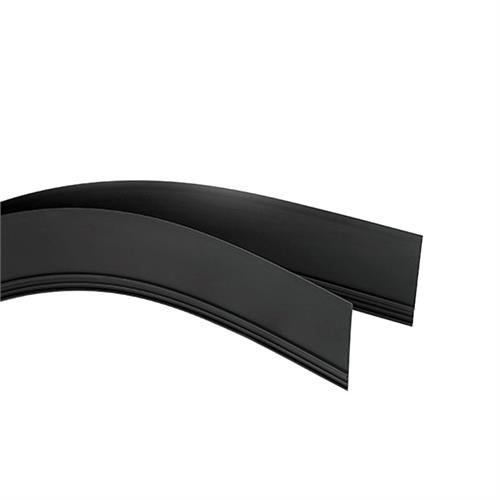 View a large image of the Chief Universal Wall Cover Accessory FCAC06B here.
