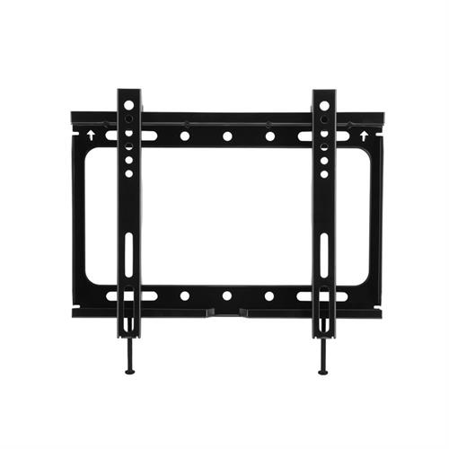 View a larger image of the Promounts ONE Series Small Flat Panel Fixed Wall Mount FF22.