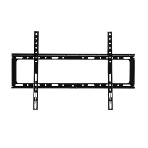 View a large image of the Promounts ONE Series Large Flat Panel Fixed Wall Mount FF64.