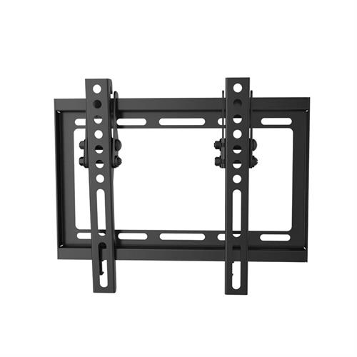 View a larger image of the Promounts ONE Series Small Flat Panel Tilt Wall Mount FT22.