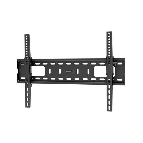 View a large image of the Promounts ONE Series Large Flat Panel Tilt Wall Mount FT64.