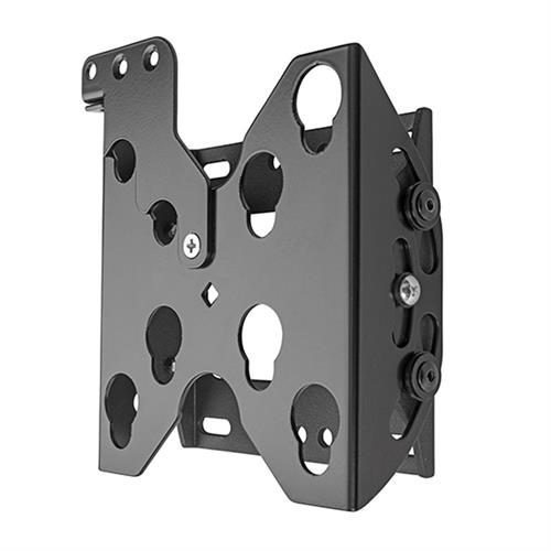 View a large image of the Chief FTR100 Tilt Wall Mount for Small Screens here.