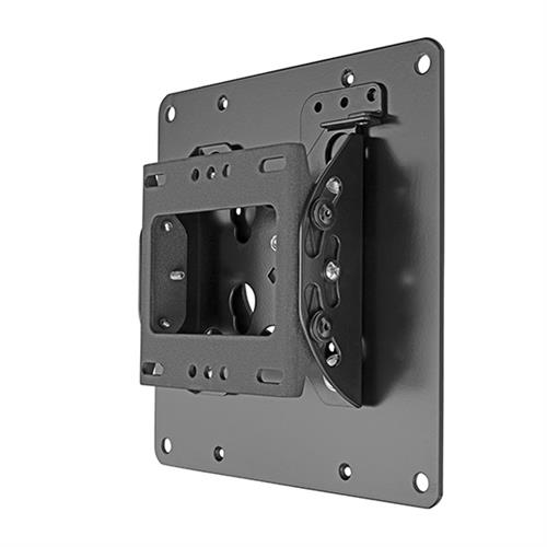 View a large image of the Chief FTR1U Tilt Wall Mount for Small to Mid Size Screens here.