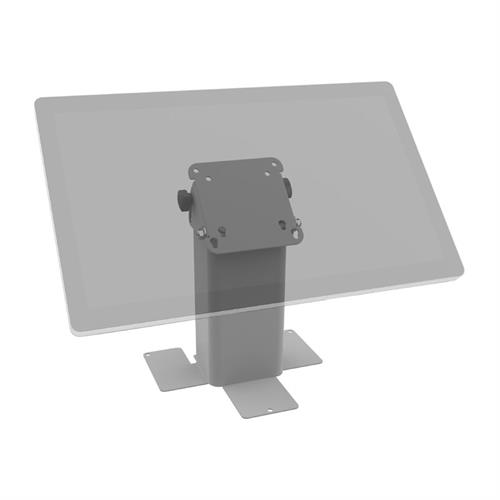 View a large image of the Chief Health Protocol Tablet Tabletop Stand (VESA Mount) HTSVS.