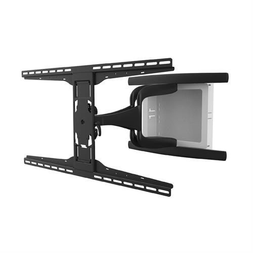 View a larger image of the Peerless-AV XL Designer Articulating TV Mount (In-Wall Box) IM771PU.