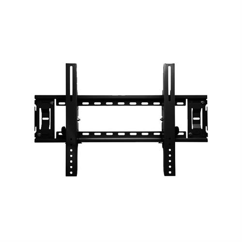 View a larger image of the K2 Mounts K3 Series Tilting Wall Mount for 37-61 inch Screens K3-T-B.