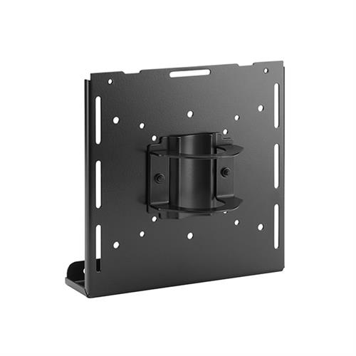 View a larger image of the Chief Thin Client PC Mounting Accessory (Pole Mount) KRA232PB.