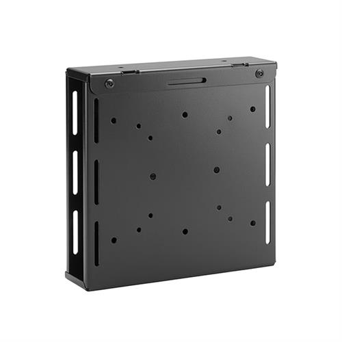 View a larger image of the Chief Secure Thin Client PC Mounting Accessory (Column Mount) KRA233B.