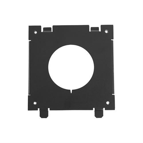 View a larger image of the Chief Kontour Quick Connect Bracket for Dell Monitors, KSA1250B-2.
