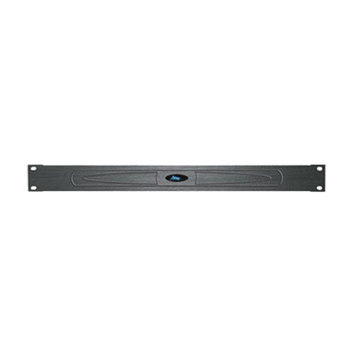 View a larger image of the Middle Atlantic Retractable Rackmount Light Shelf (1RU, Anodized) LT-1RA.