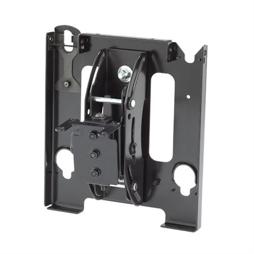 View a large image of the Chief Display Swivel Adapter for Carts and Stands MAC790 here.