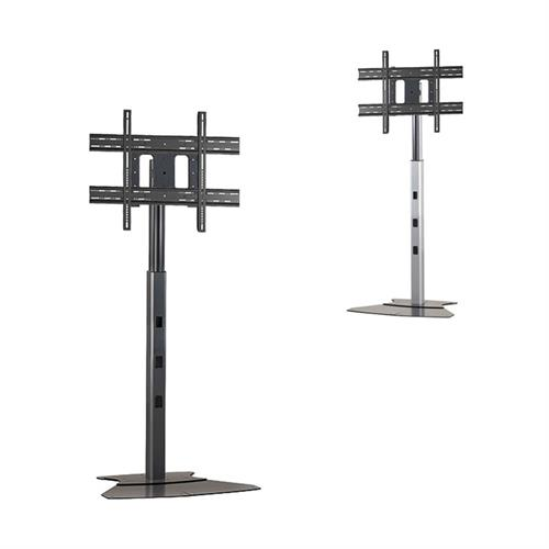 View a larger image of the Chief MF1UB MF1US Medium Universal Flat Panel Floor Stand.