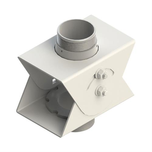 View a large image of the Peerless Suspended Cathedral Ceiling Adapter MIS213 here.