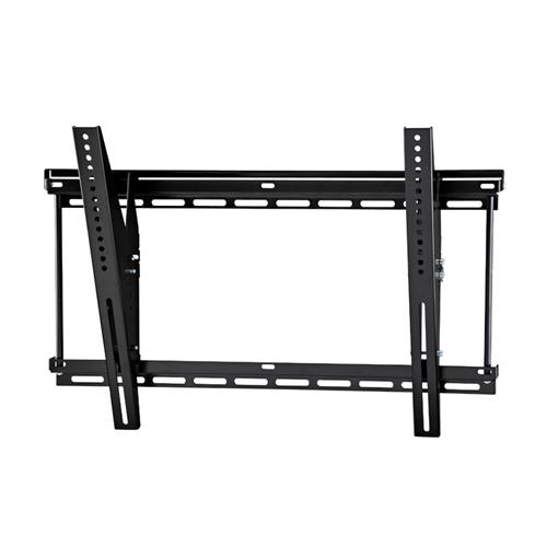 View a large image of the OmniMount OC175T Classic Tilt Wall Mount for XL Screens here.