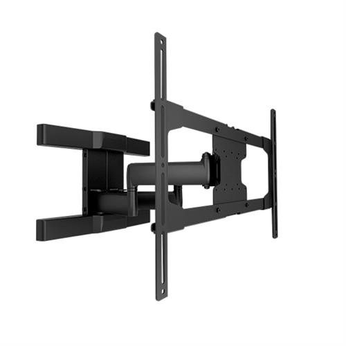 View a large image of the Chief Large Articulating Outdoor Wall Mount ODMLA25 here.